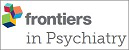 The use of baclofen as a treatment for alcohol use disorder: A clinical practice perspective