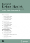 Evaluating recruitment among female sex workers and injecting drug users at risk for HIV using respondent-driven sampling in Estonia