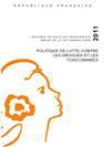 Politique de lutte contre les drogues et les toxicomanies. Projet de loi de finances pour 2012