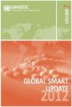 Global SMART update 2012 - Vol. 7