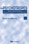 Comment améliorer l'attractivité d'un dispositif ciblant de jeunes consommateurs de drogues ? L'apport d'une démarche par focus groups