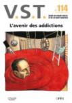 Addiction du jour et Désordre Systémique pour faire de la Monnaie : le n° 5