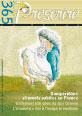 Prescrire (La Revue), Tome 34, n°365 - Mars 2014
