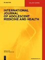 Concurrent and simultaneous polydrug use among young Swiss males: use patterns and associations of number of substances used with health issues