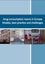 Models, best practice and challenges