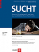 Binge drinking in Europe: definitions, epidemiology, and consequences