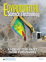 Systematic and day-to-day effects of chemical-derived population estimates on wastewater-based drug epidemiology