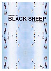 Black Sheep: An investigation into existing support for problematic cannabis use