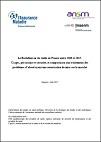Le Baclofène en vie réelle en France entre 2009 et 2015. Usages, persistance et sécurité, et comparaison aux traitements des problèmes d'alcool ayant une autorisation de mise sur le marché