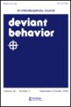 Deviant Behavior