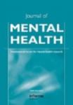 Journal of Mental Health