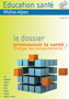 Education santé Rhône-Alpes