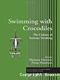 Swimming with crocodiles: the culture of extreme drinking
