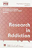 Developmental, clinical and psychosocial aspects of opiate addiction in pregnancy and the newborn
