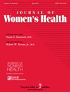 Effect of drinking on all-cause mortality in women compared with men: a meta-analysis