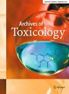 New psychoactive substances: an overview on recent publications on their toxicodynamics and toxicokinetics