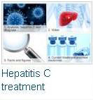 Hepatitis C treatment for injecting drug users