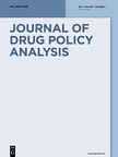 Mixed messages from Europe on drug policy reform: The cases of Sweden and the Netherlands