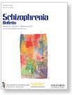 Acute effects of drug abuse in schizophrenic patients: clinical observations and patients' self-reports