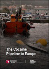 The cocaine pipeline to Europe
