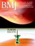 British Medical Journal, Vol.345, n°7878 - 13 October 2012