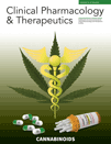 Clinical Pharmacology and Therapeutics, Vol.97, n°6 - June 2015 - Cannabinoids