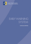 Early warning system - national profiles