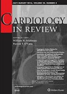 Cardiology in Review