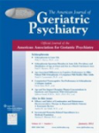 Gambling level and psychiatric and medical disorders in older adults: results from the National Epidemiologic Survey on Alcohol and Related Conditions