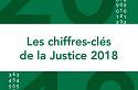 Les chiffres-clés de la justice. Édition 2018