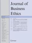 Can an industry be socially responsible if its products harm consumers? The case of online gambling