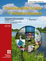 The removal of illicit drugs and morphine in two waste water treatment plants (WWTPs) under tropical conditions