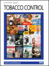 Tobacco Control, Vol.23, Suppl.3 - July 2014 - Electronic Nicotine Delivery Systems (ENDS): new evidence from the State and Community Tobacco Control Research Initiative