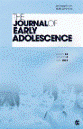 Trends in substance use among 6th-to 10th-grade students from 1998 to 2010: Findings from a national probability study