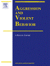 Recreational drug use and human aggressive behavior: A comprehensive review since 2003
