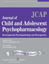 Psychotropic medication use in French children and adolescents