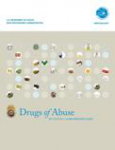 Drugs of abuse. 2011 Edition. A DEA resource guide