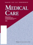 Benefit-cost analysis of brief physician advice with problem drinkers in primary care settings