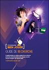Programme BIEN JOUER. Guide de recherche