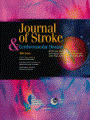 Cannabis-related stroke: case series and review of literature