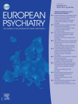 Disruptive symptoms in childhood and adolescence and early initiation of tobacco and cannabis use: The Gazel Youth study