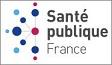 Bulletins de santé publique - Alcool