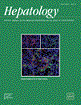 Progression of liver fibrosis among injection drug users with chronic hepatitis C