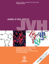 Epidemiological changes in hepatitis C virus genotypes in France: evidence in intravenous drug users