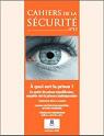 Cahiers de la Sécurité et de la Justice, n°12 - avril-juin 2010 - A quoi sert la prison ?
