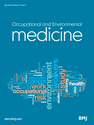 Psychoactive substance use by truck drivers: a systematic review