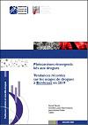 Tendances récentes sur les usages de drogues à Lyon et en Auvergne-Rhône-Alpes en 2019
