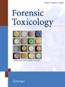 Attempt of scopolamine-facilitated robbery: an original case of poisoning by inhalation confirmed by LC-MS/MS and review of the literature