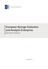 European Syringe Collection and Analysis Enterprise (ESCAPE). Generic protocol