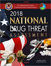 2018 National drug threat assessment